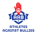AAB Charitable Foundation