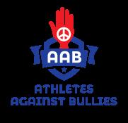aab_logo